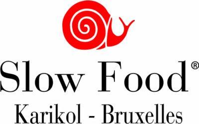 Goûter Bruxelles : découvrez le manger bon, propre et juste