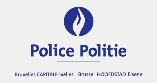 Police : malgré les tentatives d'intimidation, Ecolo-Groen vote contre le budget 2015